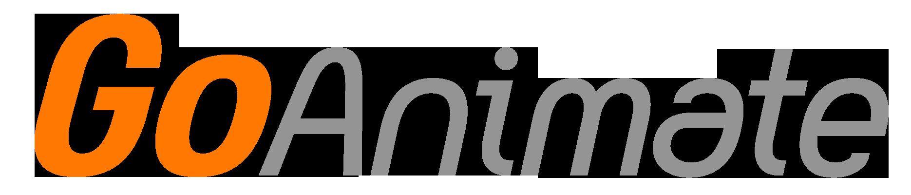 high_res_logo_notag_nomouse1.png