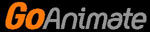 high_res_logo_notag_nomouse