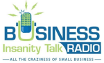 Business Insanity Radio