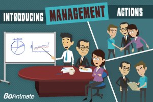 biz_actionpack_management (1)