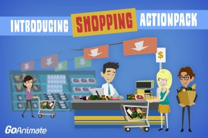 biz_actionpack_shopping (1)