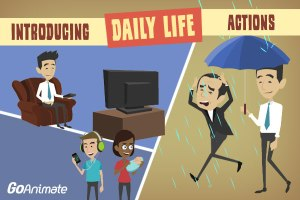 biz_actionpack_dailylife