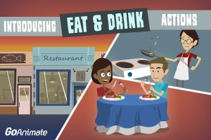 biz_actionpack_eatdrink