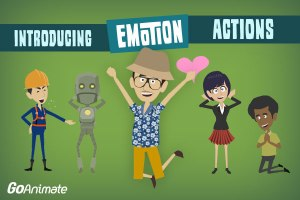 biz_actionpack_emotion