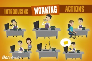 biz_actionpack_office_work